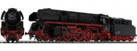 märklin 39209 Dampflok BR 01.5 DR/DDR | mfx+ Sound | Spur H0 online kaufen