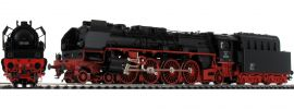 märklin 39242 Dampflok BR 08 1001 | DR/DDR | mfx+ SOUND | Spur H0 online kaufen