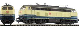 märklin 39270 Diesellok BR 217 DB AG | mfx+ Sound | Spur H0 kaufen