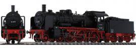 märklin 39380 Dampflok BR 38 DB | mfx+ Sound | Spur H0 online kaufen