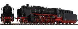 märklin 39395 Personenzug-Dampflok BR 39 DB | mfx+ Sound | Spur H0 online kaufen