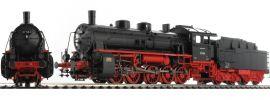 märklin 39553 Güterzug-Dampflok BR 57.5 DB | mfx | Spur H0 online kaufen