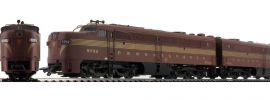 märklin 39617 Diesellok Alco PA-1 PRR | mfx+ Sound | Spur H0 online kaufen