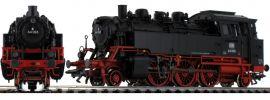 märklin 39658 Dampflok BR 64 DB | mfx+ Sound | Spur H0 online kaufen