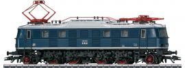 märklin 39683 E-Lok BR E18 DB | mfx+ Sound | Spur H0 online kaufen