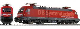 märklin 39848 E-Lok BR 182 506 DB Systemtechnik | mfx+ Sound | Spur H0 online kaufen