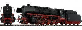 märklin 39881 Güterzug-Dampflok BR 44 DB | mfx+ Sound | Spur H0 online kaufen