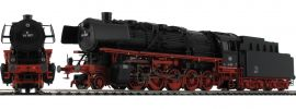 märklin 39883 Güterzug-Dampflok BR 44 Kohle DB   MFX   Spur H0 online kaufen