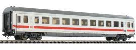 märklin 40501 IC-Schnellzugwagen Bpmz 294.3 2.Kl. DB AG | Spur H0 online kaufen