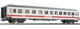 märklin 40502 IC-Bistrowagen ARkimbz 266.7 1.Kl. DB AG | Spur H0 online kaufen