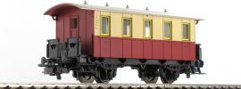 märklin 4107 Personenwagen Spur H0 online kaufen