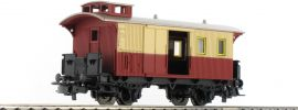 märklin 4108 Personenwagen Gepäckwagen Spur H0 online kaufen