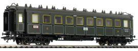 märklin 41358 Schnellzugwagen CCü 3.Kl. K.Bay.Sts.B. | Spur H0 online kaufen