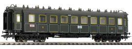 märklin 41359 Schnellzugwagen CCü 3.Kl. K.Bay.Sts.B.   Spur H0 online kaufen