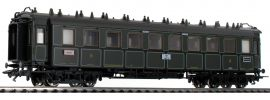 märklin 41359 Schnellzugwagen CCü 3.Kl. K.Bay.Sts.B. | Spur H0 online kaufen