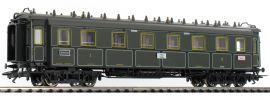 märklin 41369 Schnellzugwagen ABBü 1./2.Kl. K.Bay.Sts.B. | Spur H0 online kaufen