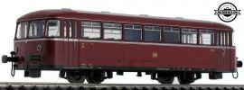 märklin 41988 Schienenbus-Beiwagen VB 98 DB | Spur H0 online kaufen
