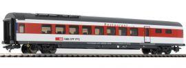 märklin 42174 Schnellzug-Speisewagen EW IV SBB   Spur H0 online kaufen
