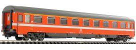 märklin 42910 Reisezugwagen Eurofima 1. Klasse FS | Spur H0 online kaufen