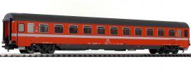 märklin 42922 Reisezugwagen Bz 2.Kl. FS | Spur H0 online kaufen