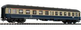 märklin 43125 Personenwagen ABylb 411 1./2. Kl. DB | Spur H0 online kaufen