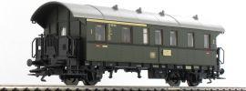 märklin 4313 Donnerbüchse 1./2. Klasse | DB | Spur H0 online kaufen