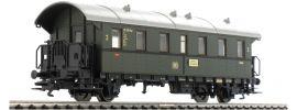 märklin 4314 Donnerbüchse 2. Klasse | DB | Spur H0 online kaufen