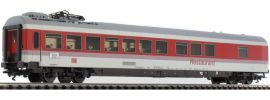 märklin 43308 Speisewagen WRmz 135.0 EC Tiziano DB AG | Spur H0 online kaufen