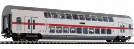märklin 43485 IC2 Doppelstockwagen 2.Kl. DB | AC | Spur H0 online kaufen