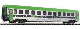 märklin 43612 Begleitwagen Bcm Ralpin AG | Spur H0 online kaufen