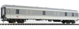 märklin 43962 Gepäckwagen Mintling | DB | Spur H0 online kaufen
