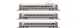 märklin 43724 Ergänzungs-Set zum ICE 4 DB AG | Spur H0 online kaufen