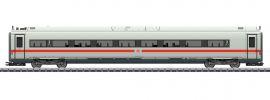 märklin 43725 Ergänzungswagen 2.Kl. zum ICE 4 DB AG | Spur H0 online kaufen