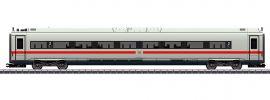 märklin 43728 Ergänzungs-Mittelwagen DB für ICE 4 (39716) | Spur H0 online kaufen