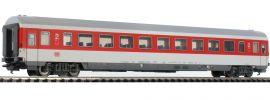 märklin 43761 Großraumwagen 2.Kl. Bpmbz 293.6 DB AG | Spur H0 online kaufen