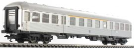 märklin 43810 Nahverkehrswagen Silberling 1./2. Klasse | DB | Spur H0 online kaufen