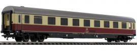 märklin 43863 Abteilwagen 1.Kl. DB | Spur H0 online kaufen