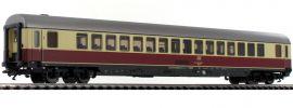 märklin 43864 Großraumwagen 1.Kl. DB | Spur H0 online kaufen