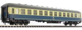 märklin 43923 Schnellzugwagen 2. Klasse Bm 234 DB Spur H0 online kaufen