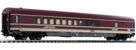 märklin 43948 Partywagen WGmh 804/854 Euro-Express | mfx Sound | Spur H0 online kaufen