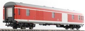 märklin 43961 Gepäckwagen Dduu 498 DB AG Spur H0 online kaufen