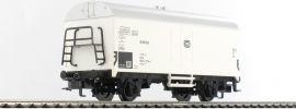 märklin 4415 Kühlwagen Ichqs-u 377 | DB | Spur H0 online kaufen