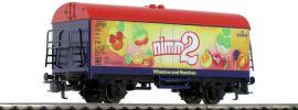 märklin 44215 Kühlwagen Nimm 2 Storck | Spur H0 online kaufen