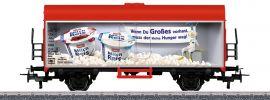 märklin 44217 Kühlwagen Molkerei Müller   AC   Spur H0 online kaufen