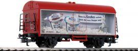 märklin 44217 Kühlwagen Molkerei Müller | AC | Spur H0 online kaufen