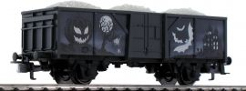märklin 44232 Halloween Wagen - Glow in the Dark   AC   Spur H0 online kaufen