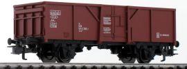 märklin 4430 Offener Güterwagen DB Spur H0 online kaufen