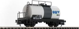 märklin 44403 Mineralöl-Kesselwagen OMV Deutschland GmbH | Spur H0 online kaufen