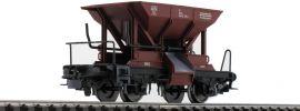 märklin 44610 Schotterwagen Talbot DB AG | Spur H0 online kaufen