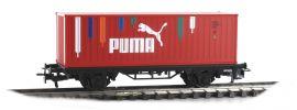 """märklin 44811 Containerwagen """"PUMA"""" der Puma SE   Spur H0 online kaufen"""